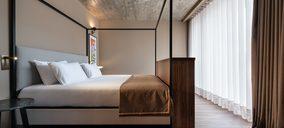 Noveno hotel de Eurostars Hotels en Oporto