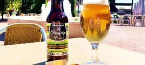 Finca la Estacada entra en el segmento de cerveza artesanal