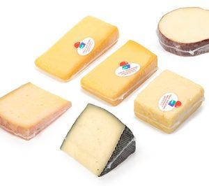 Ulma desarrolla un nuevo equipo para quesos en porción