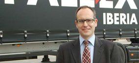 """Pall-Ex Iberia """"rescata"""" a un antiguo directivo para liderar la compañía"""