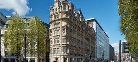 Edmond de Rothschild y los fundadores de Aina crean una plataforma de capital riesgo en real estate hotelero