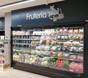 Unide asume 16 supermercados más en lo que va de año