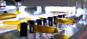 Packfeeder mejora su posicionador robótico