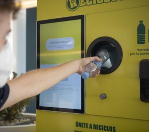 Las donaciones de Reciclos ha permitido impulsar casi 100 proyectos de carácter social y sostenible