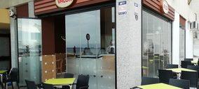 Valor refuerza su presencia en la provincia de Alicante