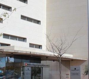 Grupo Centenari relevará a Aralia al frente de otra residencia en Madrid