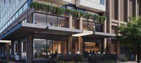 NH Hotel Group, a la conquista de Australia