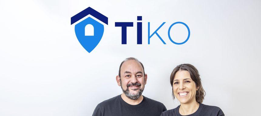 Tiko capta 65 M$ para impulsar su crecimiento en la compraventa de viviendas