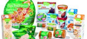 Lidl lanza la marca Vemondo y se refuerza en la categoría veggie