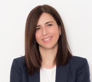 Sonia Pérez liderará la delegación de Almar Consulting en Cataluña