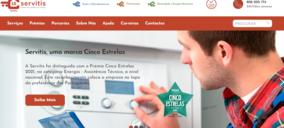 HomeServe refuerza su negocio de mantenimiento del hogar con la compra de la portuguesa Servitis