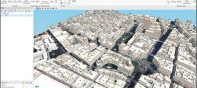 Cype lanza la versión 2022, que consolida el flujo de trabajo Open BIM