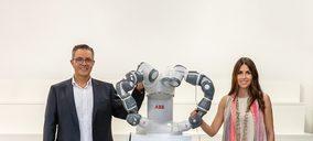 ABB compra Asti Mobile Robotics y la convierte en su sede mundial del negocio de AMR