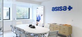 Asisa anuncia dos nuevos proyectos dentales en el exterior