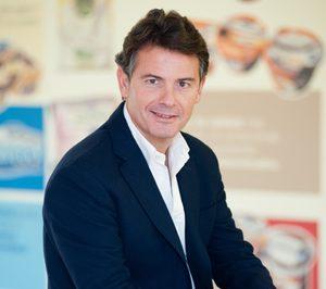 Antoni Bandrés (AEFY): El crecimiento del sector lácteo no es incompatible con el auge de los productos plant-based