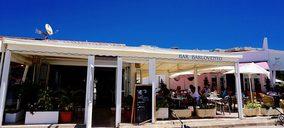 El madrileño Grupo Lalala da el salto a Ibiza