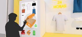 Las necesidades de los nuevos compradores mixtos podrían cambiar el retail para siempre