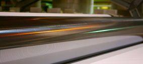 Nuevas subidas de precios de papel para embalaje