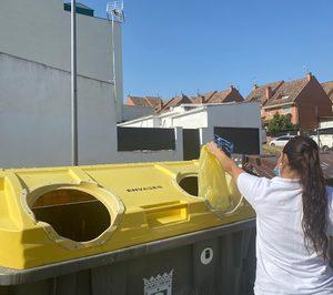 El Covid-19 no puede con el reciclaje de plásticos