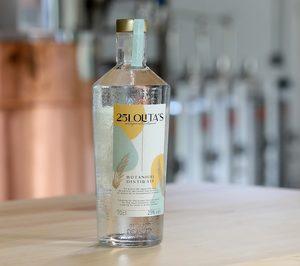 "Galician Original Drinks se suma a la tendencia ""low alcohol"""