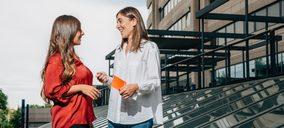 Unilabs alcanza un acuerdo para implantar la plataforma de IA de Ibex en Europa