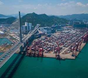 FER solicita medidas para garantizar el libre comercio de materias primas secundarias