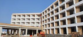 Nace la operadora Canarian Hospitality con un primer proyecto en Adeje y planes de 12 hoteles en cinco años