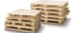 Los grandes retos del sector de embalaje para uso logístico, a examen