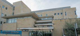 Recoletas Red Hospitalaria suscribe una nueva financiación por valor de 200 M