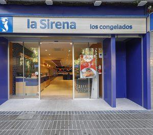 OpCapita ejecuta la venta de la cadena de congelados La Sirena a José Elías