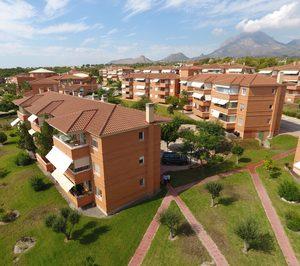 Care Property Invest compra un complejo de viviendas para mayores en la provincia de Alicante