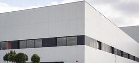 Cosentino pone en marcha su propio centro de I+D en su cuartel general