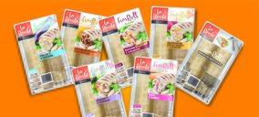 LaPila Food anuncia su mayor inversión en los últimos quince años