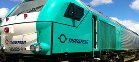 Transfesa Logistics se une al programa Climate Ambition Accelerator