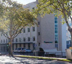 Quirónsalud apuesta por la telemedicina en su hospital de Marbella