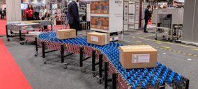 Empack y Logistics & Automation abren su plazo de registro