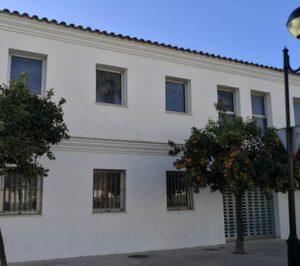 Fraternidad-Muprespa invertirá más de 460.000 € en un nuevo centro asistencial