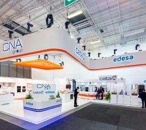 Cata Electrodomésticos firma un 2020 con importantes crecimientos y renueva sus créditos