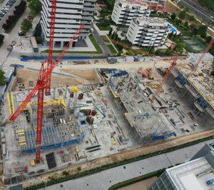 Obras nacionales (13-19/09/2021)