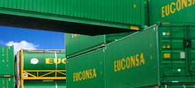 Euconsa amplía instalaciones y apuesta por la energía fotovoltaica