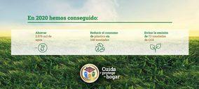 ORO proyecta un nuevo crecimiento apoyada en la innovación y la sostenibilidad