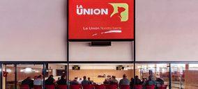 La Unión avanza en tropicales y abre su primer centro de recogida en Vélez-Málaga