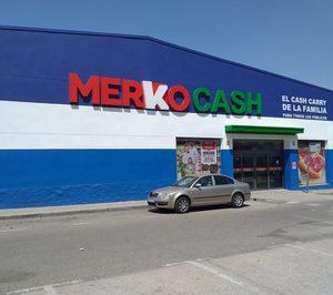 Merkocash continúa conquistando nuevos mercados