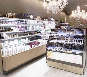 The Beauty Corner inaugura su décimo punto de venta en Valladolid capital
