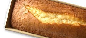 Inpanasa apuesta por una pastelería más saludable y lanza su primera gama sin azúcar