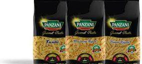 Ebro Foods prepara la venta de varias líneas de negocio de Panzani