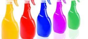 Limpiadores del hogar: la demanda se estabiliza sin perder fuerza