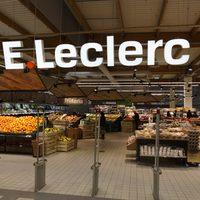 """Pedro Bernardes (E. Leclerc Portugal):""""Para 2021, el reto es consolidar la captación de nuevos clientes"""""""