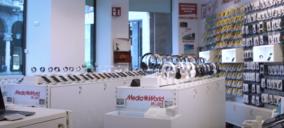 MediaMarktSaturn da nuevos pasos en la apertura de tiendas de sus formatos más omnicanal