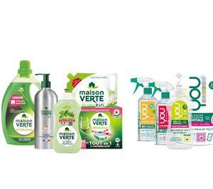 Henkel amplía su presencia en el cuidado del hogar y de la ropa sostenibles con la compra de Swania